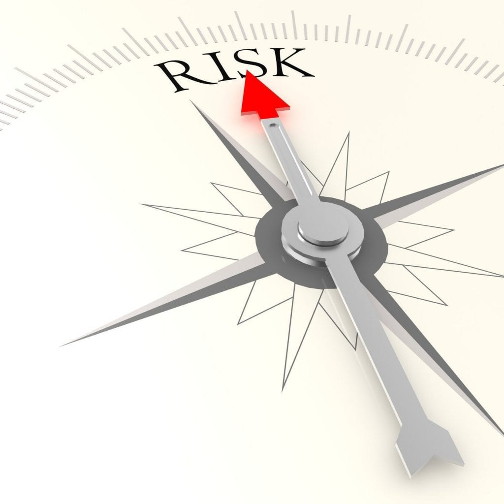 Some businesses need a high risk merchant account