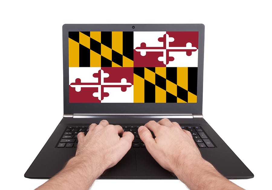 online business lenders maryland