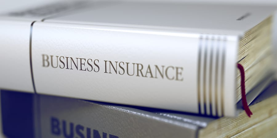 The Complete Guide To LLC Insurance