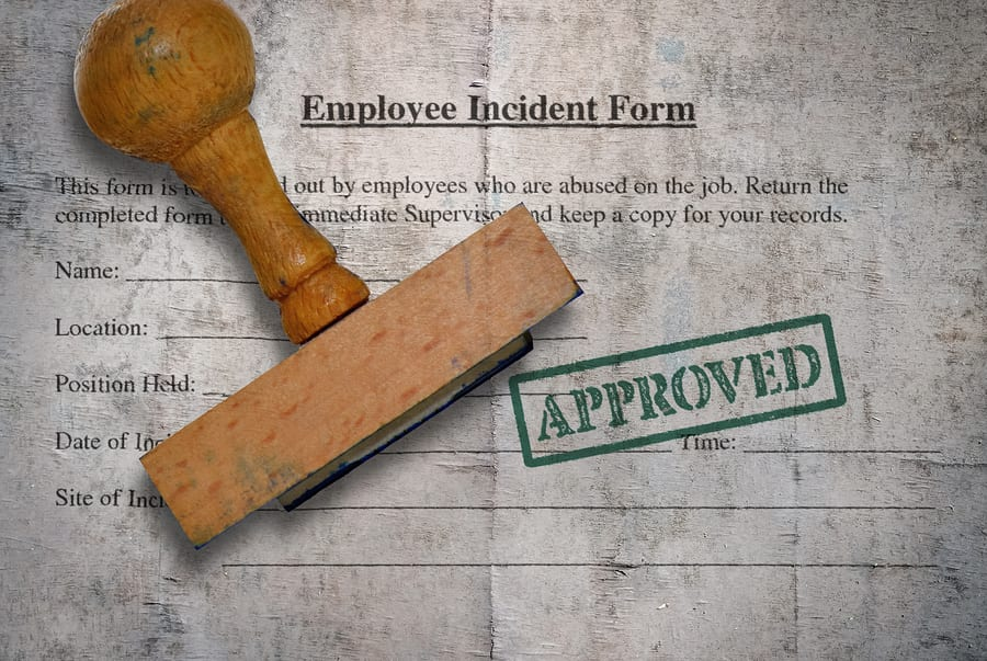 What Is Employment Practice Liability Insurance (EPLI)