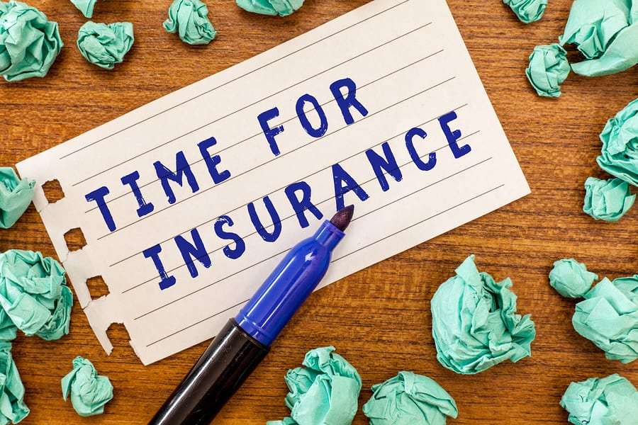 What Is Third-Party Liability Insurance And Do You Need It?