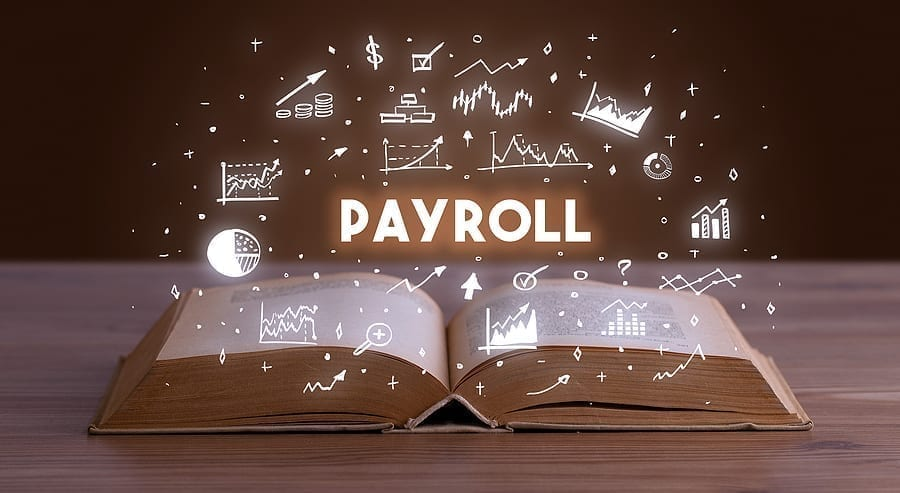 Payroll Definitions